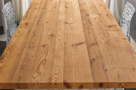piano tavolo su misura stunning piano tavolo su misura photos skilifts us