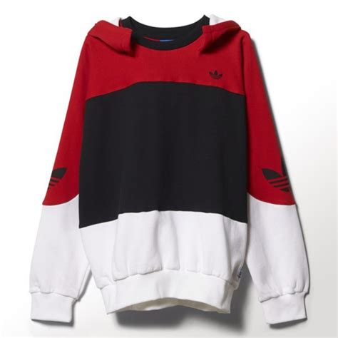 Sweater Jaket Hoodie White cheap gt adidas black and white hoodie
