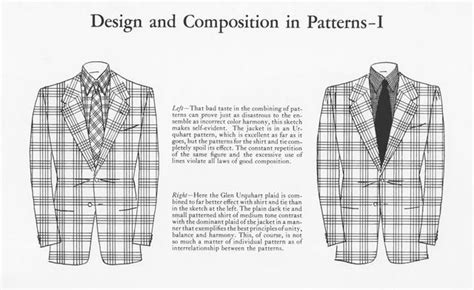 simple pattern matching pattern matching made easy men s lifestyle and fashion