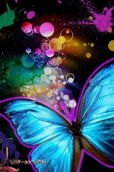 live butterfly themes 3d butterfly live wallpaper 1 1 s 307x512 jpg 307 215 461