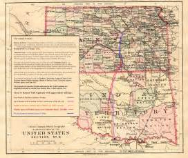 chisholm trail map the fort worth gazette may 2012