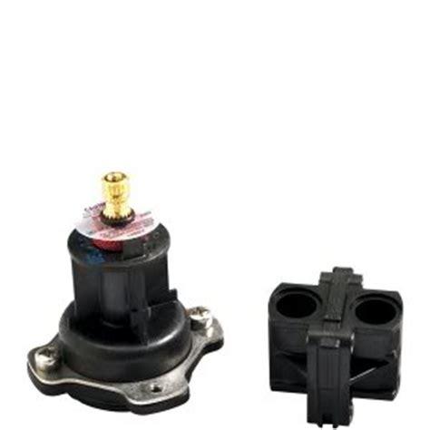 kohler mixing valve leaking search engine at