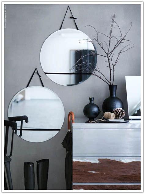 deko badezimmer ideen 3258 220 ber 1 000 ideen zu runde spiegel auf spiegel