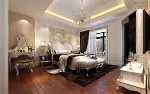 Oak Effect Bedroom Furniture Sets » Ideas Home Design