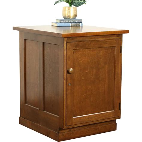 maple kitchen island maple 1930 vintage kitchen island or counter from harpgallery on ruby lane