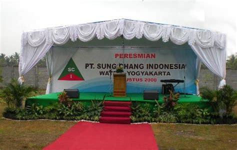 Kursi Taman Yogyakarta cwk building by mr gonang melayani segala persewaan alat