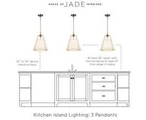 Dining Room Lighting Ideas » Ideas Home Design