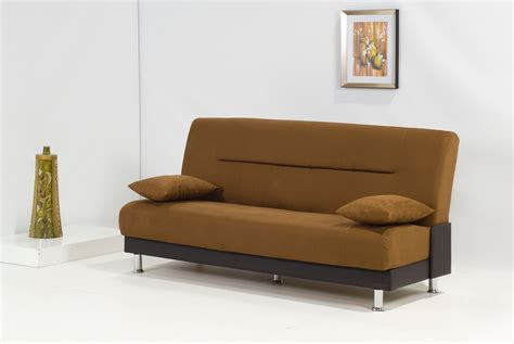Sleeper Sofa Furniture Simple Review About Living Room Furniture Sleeper Sofas For Small Spaces