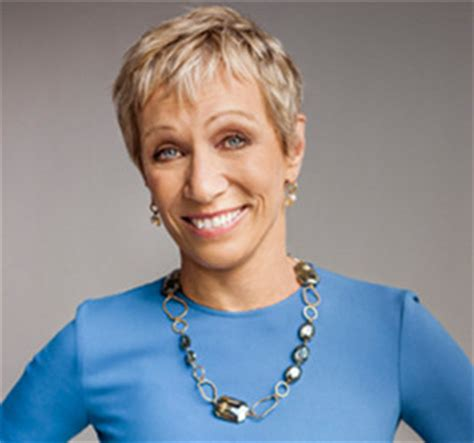 famous motivational speakers insecurity is a wonderful motivator by barbara corcoran
