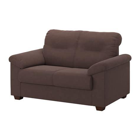 divano 2 posti piccolo divano due posti piccolo idee per il design della casa
