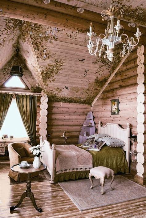 fairy tale bedrooms black alligator designs