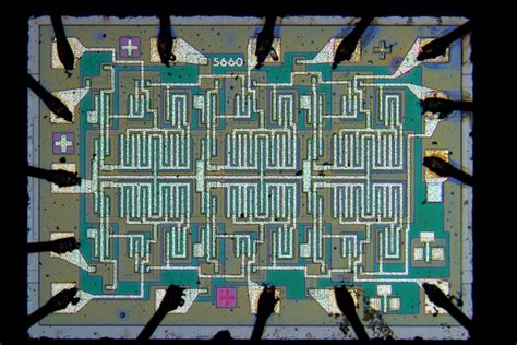 integrated circuit another name integrated circuit another name 28 images electrical symbols integrated circuit another