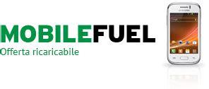 fastweb mobile ricaricabile fastweb mobile nuovo pacchetto ricaricabile mobile fuel