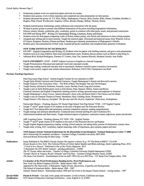 Read Write Learning Style Essay by Read Write Learning Style Essay Template For Application Cover Letter