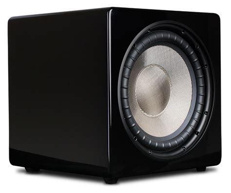 home audio crossover settings helpful tips kole digital