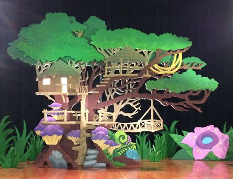 Decorating Ideas For Journey The Map Vbs Worship Rally Set Journey The Map Vbs 2015