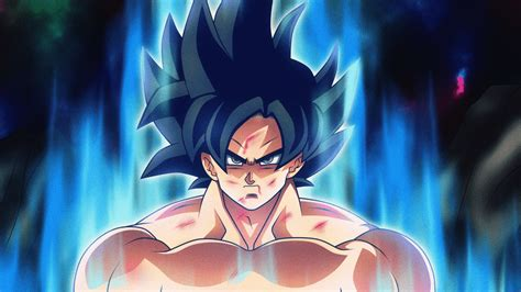 imagenes de goku limit breaker the reason why limit breaker might be a temporary power