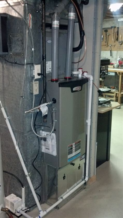 photo gallery centennial aurora  macs maintenance hvac