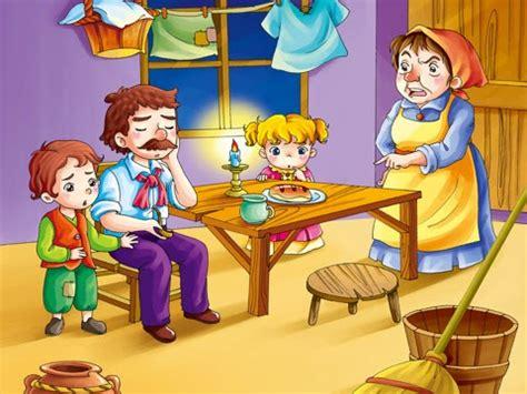 Hello Hansel N Gretel hansel y gretel cuentos infantiles cuentos y f 225 bulas