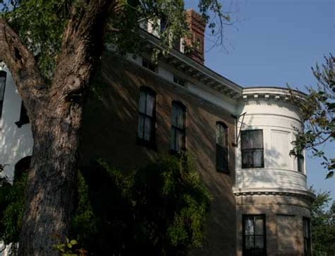 st louis haunted houses find paranormal investigations in st louis missouri
