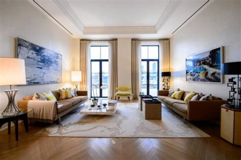 new york apartments for sale chelsea new york ny 10011 youtube cameron diaz buys 9m chelsea condo ny daily news