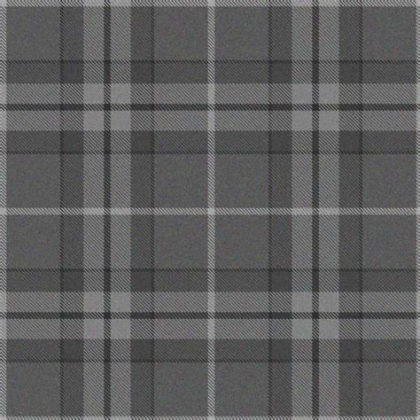 Design Your Own Home Online by San Diego Grey Tartan Scotweb Tartan Designer
