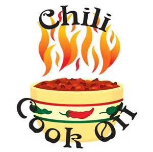 chili cook off emblem trophies plaques medals amp pins