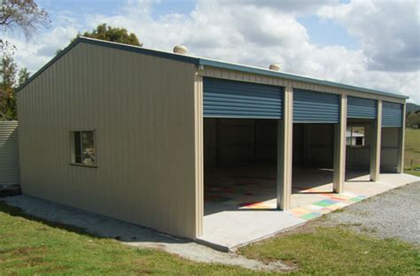 Garages And Sheds Brisbane by Quality Sheds Carports Garages Patios Decks In