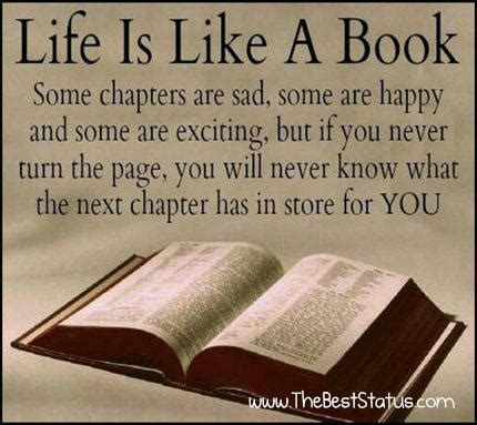 what is it like to live on a boat book of life quotes quotesgram
