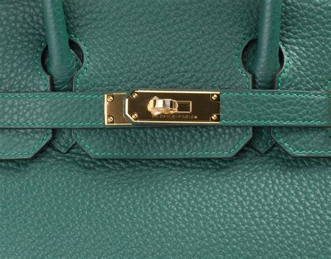 New Arrival Christian Kennedy Clemence With Pouch hermes birkin bag 30cm emerald malachite clemence