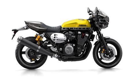 Baju Bikers Motor Yamaha Vixion 005 yamaha xjr1300 cafe racer parts beste awesome inspiration