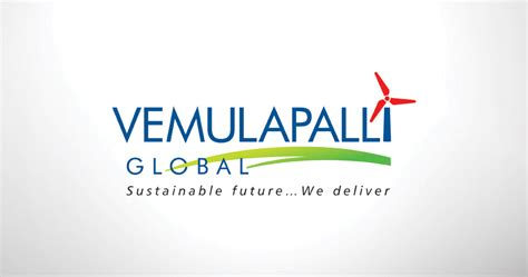 logo design hyderabad logo design bangalore hyderabad vemulapalli global