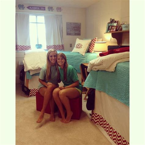 monograms the ultimate room design avad fan 43 best images about college on linen closet