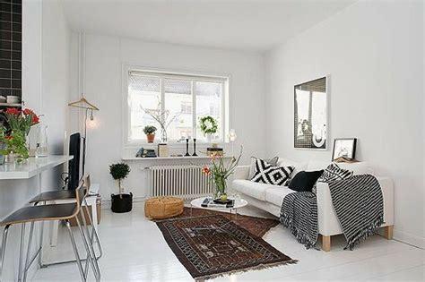 ideas originales para decorar un loft con estilo 31 ideas para decorar casas peque 241 as decoraci 243 n