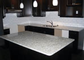 charming White Kitchen Cabinets With Black Countertops #1: 24.jpg