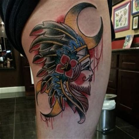 tattoo expo santa cruz triton tattoo 42 photos 31 reviews tattoo 397