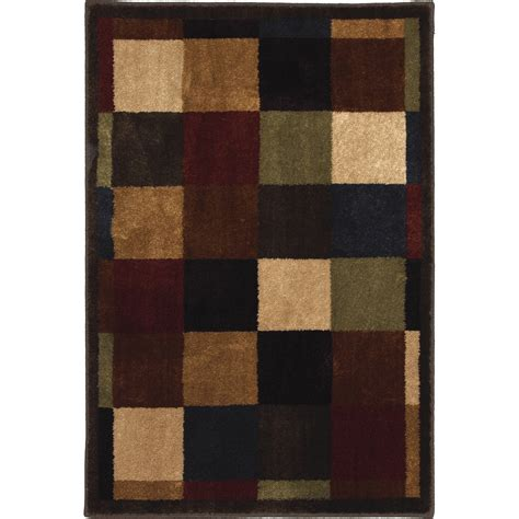 Walmart Patio Rugs Coffee Tables Rv Mats 9x12 Patio Rugs At Walmart 8