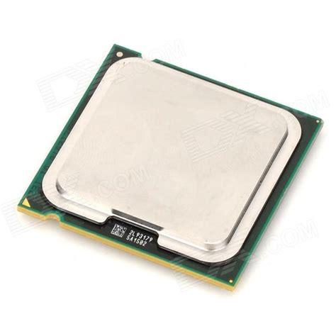 intel 2 q8200 sockel intel 2 q8200 2 33ghz 775 95w desktop cpu