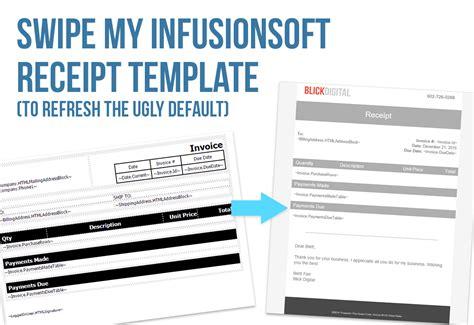 Swipe File Archives Blick Digital Email Swipe Templates