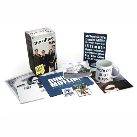 office gifts paste s gift guide for tv