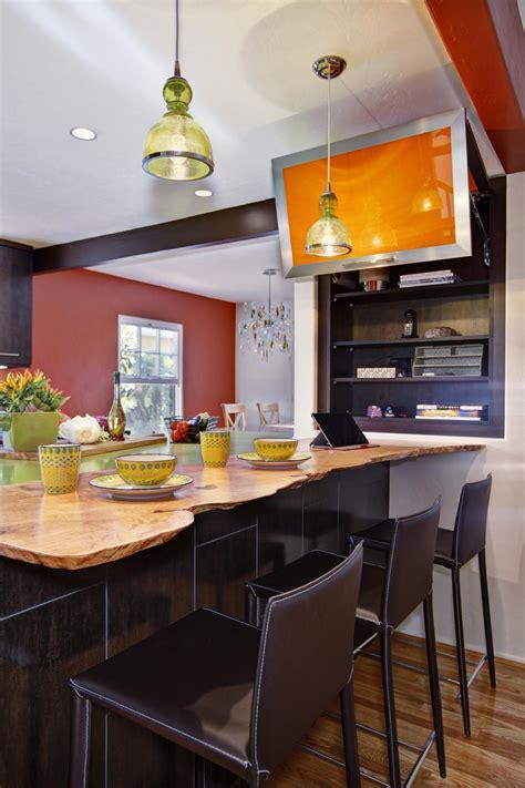 kitchen design usa kitchen design usa breathtaking eclectic modern house in