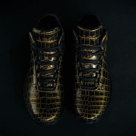 most expensive sport shoes picture world s most expensive sport shoes on sale in