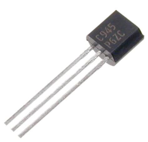 germanium transistor supply germanium transistor buy 28 images 28 images germanium transistor supplier 28 images ac187k