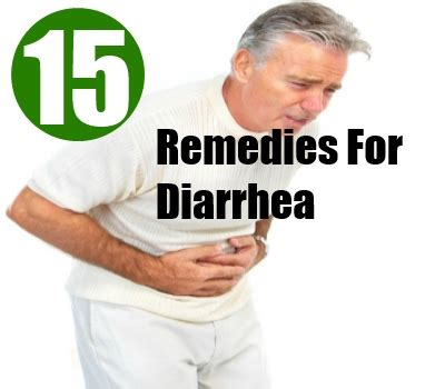 home remedy diarrhea 15 home remedies for diarrhea treatments cure for diarrhea search home