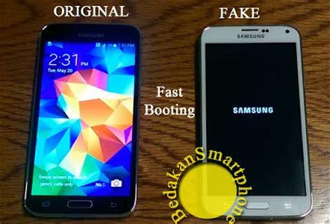 Perbedaan Baterai Hp Nokia Original Dan Palsu 15 cara membedakan galaxy s5 asli dan palsu supercopy kw