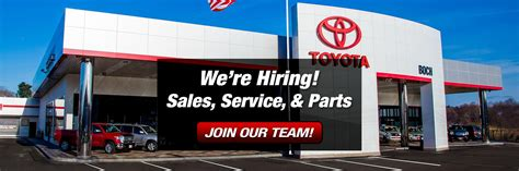 Boch Toyota Norwood Ma Boch Toyota Norwood Ma Toyota Dealer Near Boston
