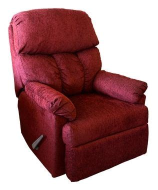 lazy boy recliner slipcovers recliners lazy boy chair and recliner slipcover on pinterest