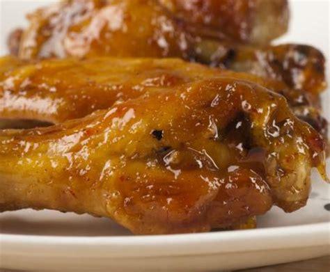 come cucinare pollo al curry ali di pollo al curry la ricetta per preparare le ali di
