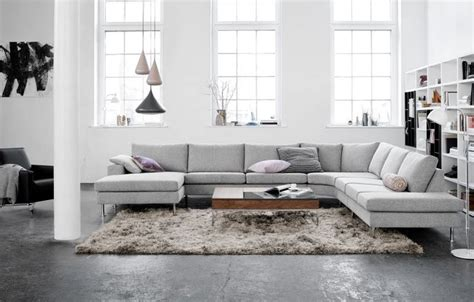 boconcept living room sofa designs sofa sectionals inspiration boconcept home inspiration pics