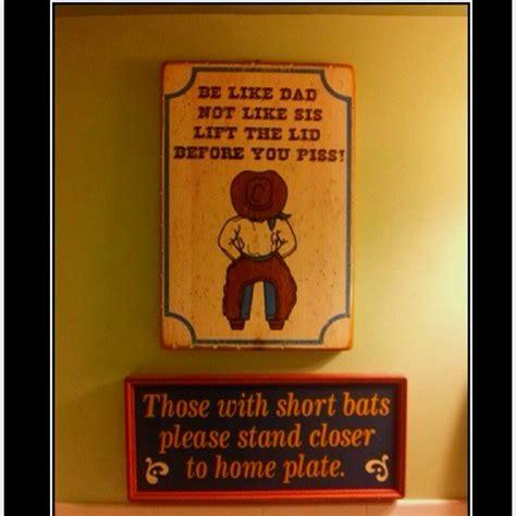 Bathroom Humor Bathroom Humor Quotes Quotesgram